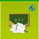 le-light-edubar/pacote/usr/share/kde4/apps/plasma/plasmoids/edubar/contents/imgs/3.png