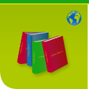 pacote/usr/share/kde4/apps/plasma/plasmoids/edubar/contents/imgs/1.png