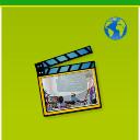 pacote/usr/share/kde4/apps/plasma/plasmoids/edubar/contents/imgs/2.png