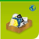 pacote/usr/share/kde4/apps/plasma/plasmoids/edubar/contents/imgs/4.png