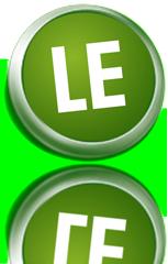ubiquity-slideshow-le/pacote/usr/share/ubiquity-slideshow/slides/icons/LE-logo.png