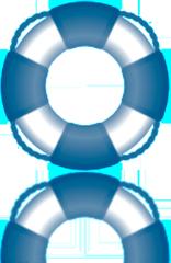 ubiquity-slideshow-le/pacote/usr/share/ubiquity-slideshow/slides/icons/help.png