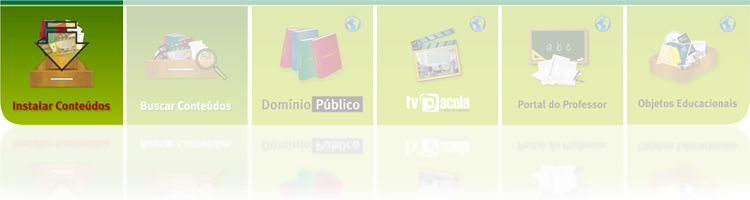 ubiquity-slideshow-le/pacote/usr/share/ubiquity-slideshow/slides/icons/install.png