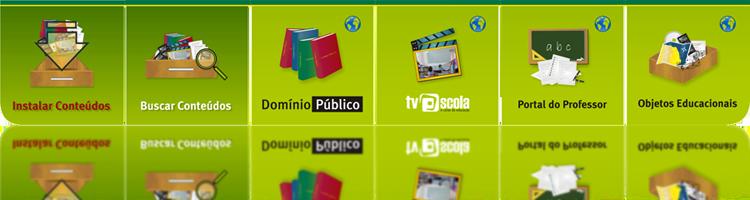 ubiquity-slideshow-le/pacote/usr/share/ubiquity-slideshow/slides/icons/portal-prof.png