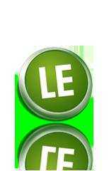 le-kdm-theme/pacote/usr/share/kde4/apps/kdm/pics/shutdown.png
