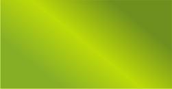 le-kdm-theme/pacote/usr/share/kde4/apps/kdm/themes/le/rectangle.png