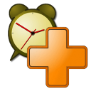 frugal-theme-kde4/pacote/usr/share/icons/FrugalThemeForKDE4_3.10/128x128/actions/appointment-new.png