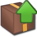 frugal-theme-kde4/pacote/usr/share/icons/FrugalThemeForKDE4_3.10/128x128/actions/archive-extract.png