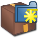 frugal-theme-kde4/pacote/usr/share/icons/FrugalThemeForKDE4_3.10/128x128/actions/archive-insert-directory.png