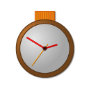 frugal-theme-kde4/pacote/usr/share/icons/FrugalThemeForKDE4_3.10/128x128/actions/chronometer.png