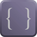 frugal-theme-kde4/pacote/usr/share/icons/FrugalThemeForKDE4_3.10/128x128/actions/code-context.png