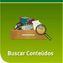 le-edubar/pacote/usr/share/kde4/apps/plasma/plasmoids/edubar/contents/imgs/0.png