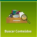 le-edubar/pacote/usr/share/kde4/apps/plasma/plasmoids/edubar/contents/imgs/0c.png