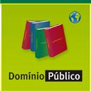 le-edubar/pacote/usr/share/kde4/apps/plasma/plasmoids/edubar/contents/imgs/1.png