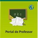 le-edubar/pacote/usr/share/kde4/apps/plasma/plasmoids/edubar/contents/imgs/3.png