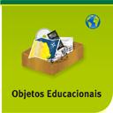 le-edubar/pacote/usr/share/kde4/apps/plasma/plasmoids/edubar/contents/imgs/4.png