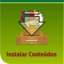 le-edubar/pacote/usr/share/kde4/apps/plasma/plasmoids/edubar/contents/imgs/5.png