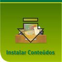 le-edubar/pacote/usr/share/kde4/apps/plasma/plasmoids/edubar/contents/imgs/5b.png