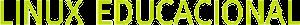 plymouth-theme-le/pacote/lib/plymouth/themes/le/logo.png