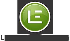 le-interface/pacote/usr/share/gnome-control-center/ui/UbuntuLogo.png