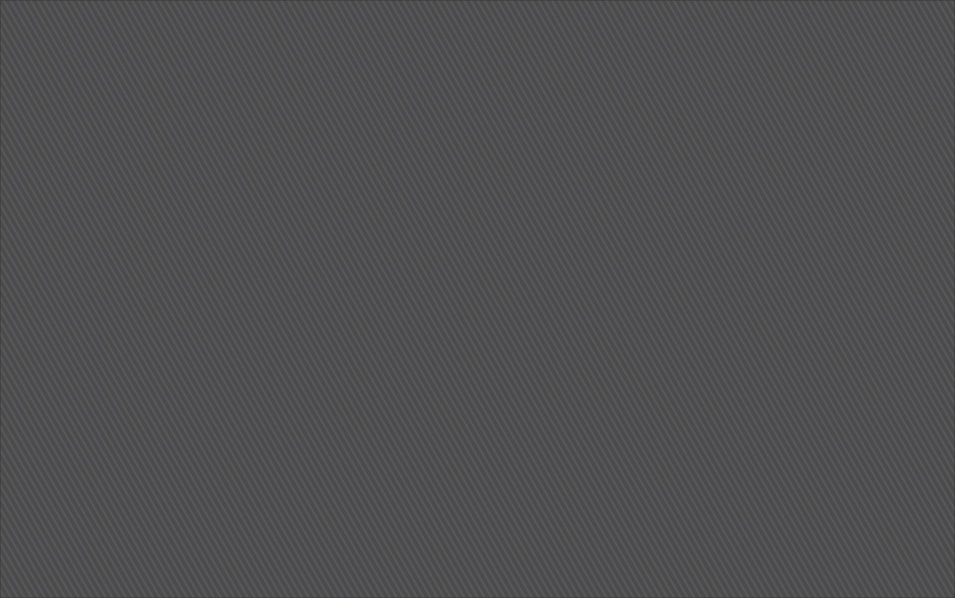 le-plymouth-theme/pacote/lib/plymouth/themes/le-logo/le-background-w.png