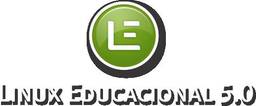 le-plymouth-theme/pacote/lib/plymouth/themes/le-logo/le-logo.png