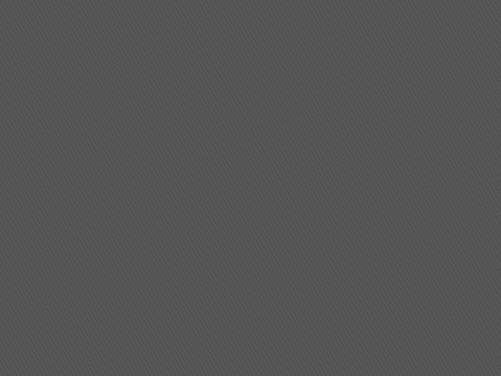 le-plymouth-theme/pacote/lib/plymouth/themes/le-logo/le-background.png