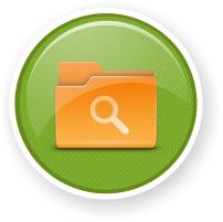 le-edubar/pacote/etc/le/home_alunos/.config/le-edubar/current_theme/icons/LE5-Edubar-Dir.png
