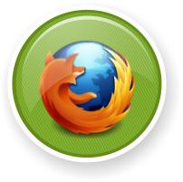 le-edubar/pacote/etc/le/home_alunos/.config/le-edubar/current_theme/icons/LE5-Edubar-Firefox.png
