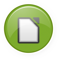le-edubar/pacote/etc/le/home_alunos/.config/le-edubar/current_theme/icons/LE5-Edubar-Libre.png