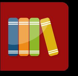 le-edubar/pacote/etc/le/home_alunos/.config/le-edubar/current_theme/icons/LE5-Edubar1.png