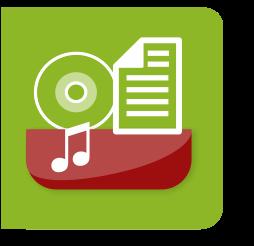 le-edubar/pacote/etc/le/home_alunos/.config/le-edubar/current_theme/icons/LE5-Edubar2.png