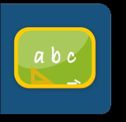 le-edubar/pacote/etc/le/home_alunos/.config/le-edubar/current_theme/icons/LE5-Edubar3.png