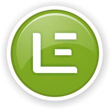 le-edubar/pacote/etc/le/home_alunos/.config/le-edubar/current_theme/icons/LE5-button1.png