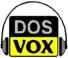 le-dosvox/package/usr/.imagem_instalador.png