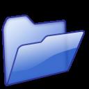 le-server/package/var/www/educ/app/assets/images/cont_dinamico.png