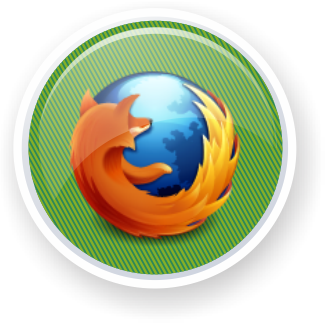 doc/manual/icons/icone_firefox.png
