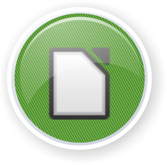 doc/manual/icons/icone_libreoffice.png