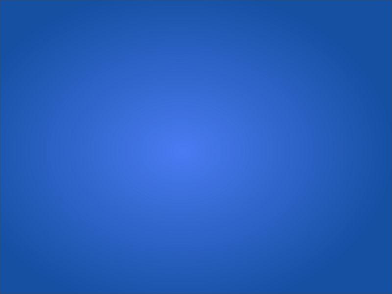 src/isolinux/back.jpg