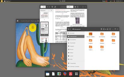 package/slideshows/slides/screenshots/interface.png