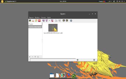 package/slideshows/slides/screenshots/laboratory.png