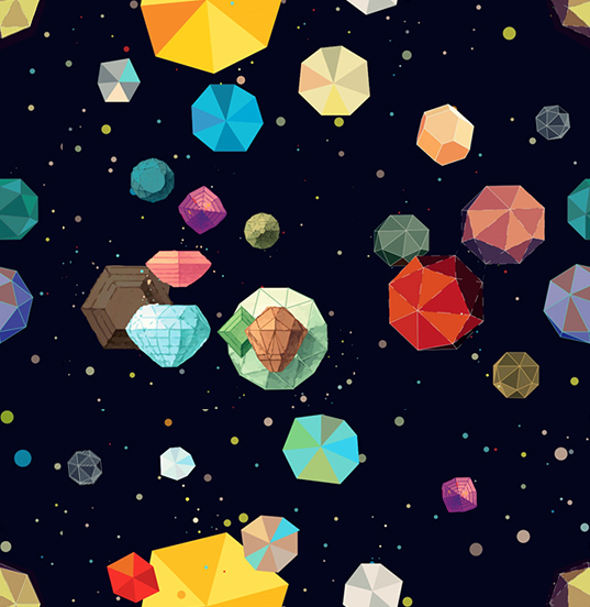 assets/asteroids_kusturica.jpg