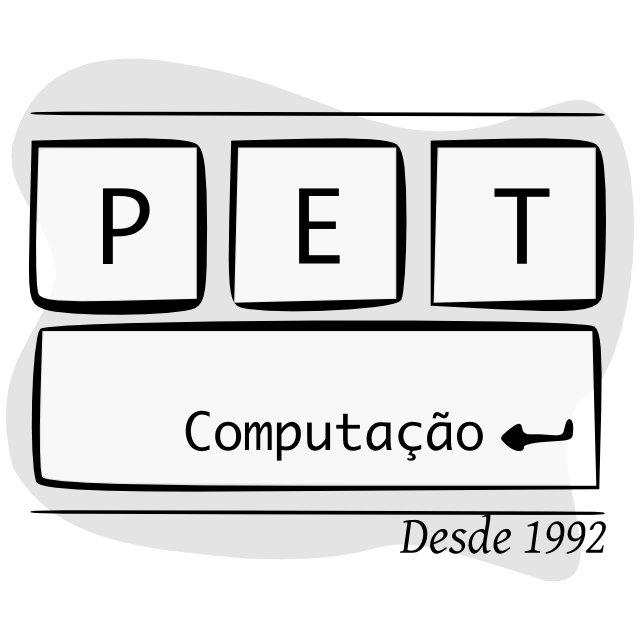 assets/logo_PET.png