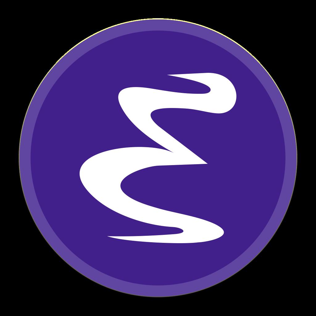 init el · master · Walmes Marques Zeviani / emacs · GitLab