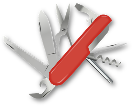 img/swiss-knife.png
