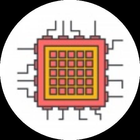 config/logo-circuit.png