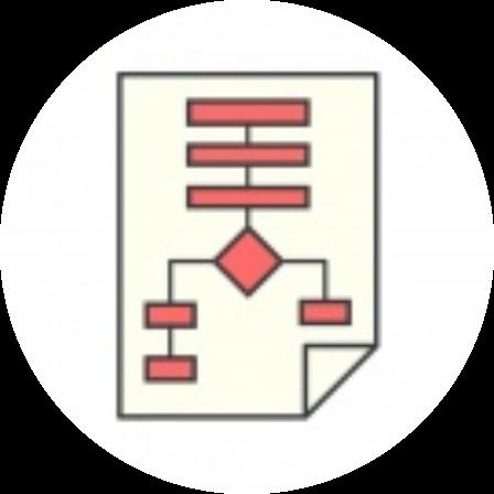 config/logo-fluxogram.png