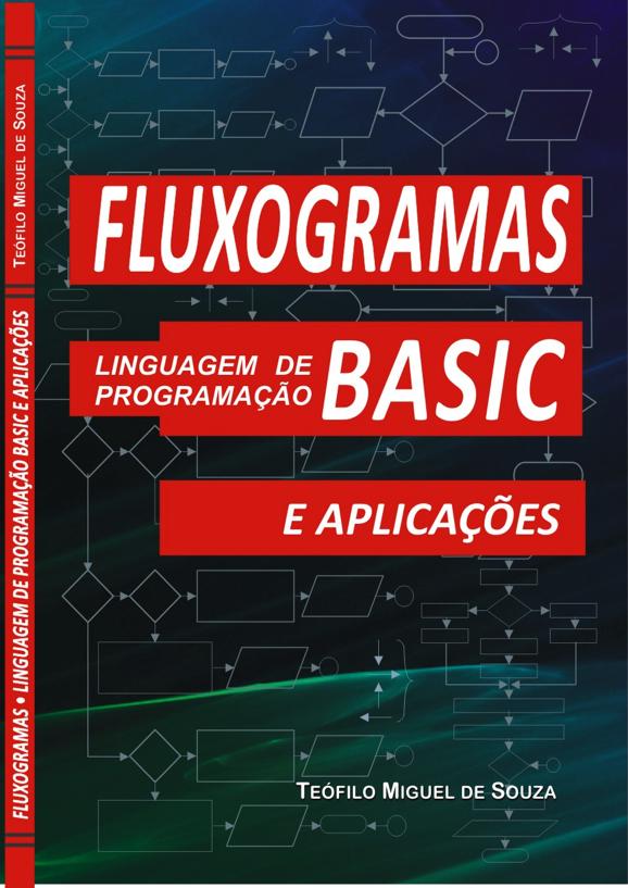img/teofilo-fluxogramas.png