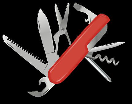 img/swiss-knife.png