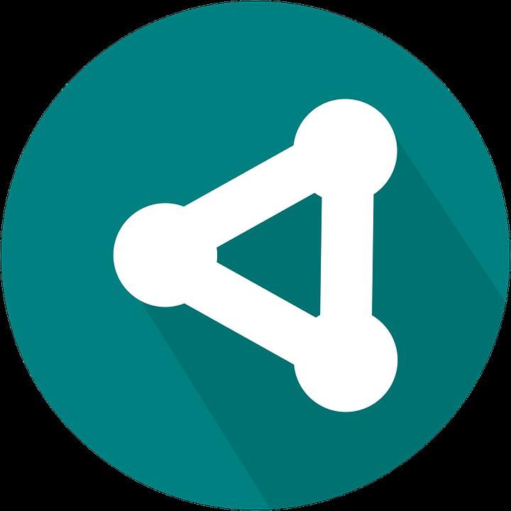 vignettes/img/logo.png